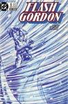 Flash Gordon Vol 4 #6