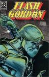 Flash Gordon Vol 4 #7