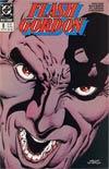 Flash Gordon Vol 4 #8