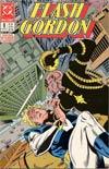 Flash Gordon Vol 4 #9