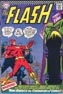 Flash #162