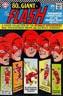 Flash #169