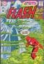 Flash #176