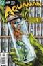 Aquaman Vol 4 #19