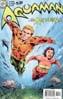 Aquaman Vol 4 #20