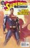 Superman Birthright #12