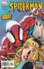 Amazing Spider-Man Vol 2