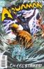 Aquaman Vol 4 #22