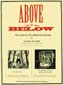 Above & Below Two Tales Of The American Frontier