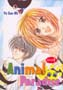 Animal Paradise Vol 1 GN