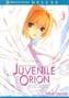 Aquarian Age Juvenile Orion GN #3