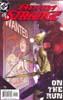 Adam Strange Vol 2 #5