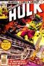 Incredible Hulk #208