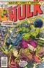Incredible Hulk #209