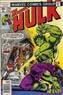 Incredible Hulk #220