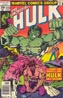 Incredible Hulk #223
