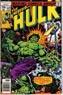 Incredible Hulk #224