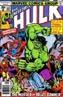 Incredible Hulk #227