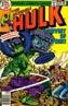 Incredible Hulk #230
