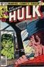 Incredible Hulk #238