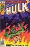 Incredible Hulk #240