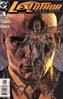 Lex Luthor Man Of Steel #1