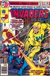 Invaders #35