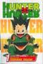 Hunter X Hunter Vol 1 TP