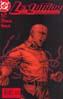 Lex Luthor Man Of Steel #2