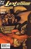 Lex Luthor Man Of Steel #3