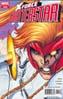X-Force Shatterstar #4