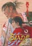 Blade Of The Immortal Vol 14 Last Blood TP