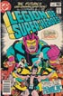 Legion Of Super-Heroes Vol 2 #262
