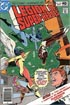 Legion Of Super-Heroes Vol 2 #265