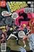Legion Of Super-Heroes Vol 2 #271