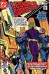 Legion Of Super-Heroes Vol 2 #273