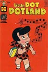 Little Dot Dotland #3
