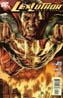 Lex Luthor Man Of Steel #5