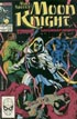Marc Spector Moon Knight #7