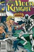 Marc Spector Moon Knight #11