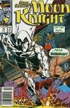 Marc Spector Moon Knight #13