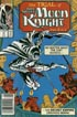 Marc Spector Moon Knight #17