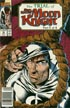 Marc Spector Moon Knight #18
