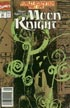 Marc Spector Moon Knight #26