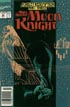 Marc Spector Moon Knight #28