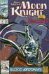 Marc Spector Moon Knight #37