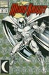 Marc Spector Moon Knight #39