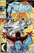 Marc Spector Moon Knight #41