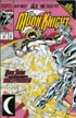Marc Spector Moon Knight #42