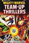 Mighty Marvel Team-Up Thrillers #1